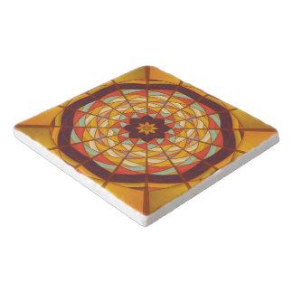 Dessous-de-plat Mandala