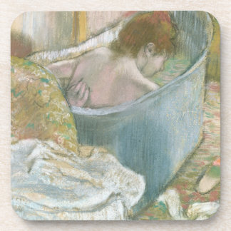 Dessous-de-verre Edgar Degas | Bath
