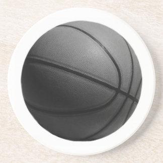 Dessous De Verre En Grès Basket-ball