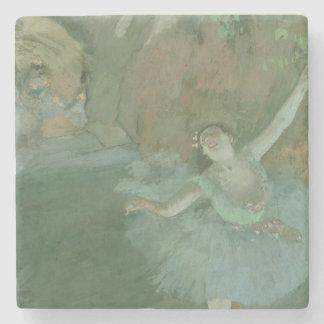 Dessous-de-verre En Pierre Edgar Degas | l'arc de l'étoile, c.1880