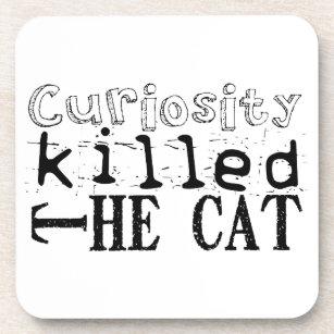 Cadeaux la curiosit est un vilain d faut - La curiosite est un vilain defaut rtl ...