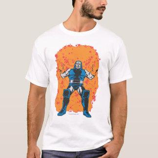 Destruction de Darkseid T-shirt