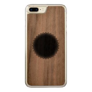 Développez-vous Coque En Bois iPhone 7 Plus