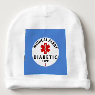 DIABETIES TYPE 1 BABY MUTSJE