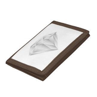 Diamant blanc pour mon chéri