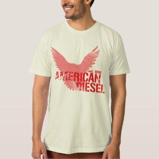 Diesel américain II T-shirt