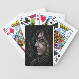 Digidiva Jeu De Cartes