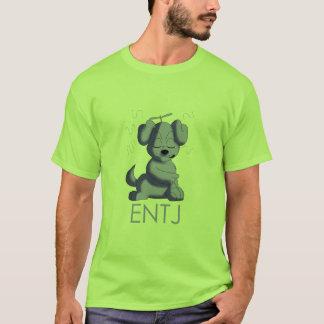 Directeur (ENTJ) T-shirt