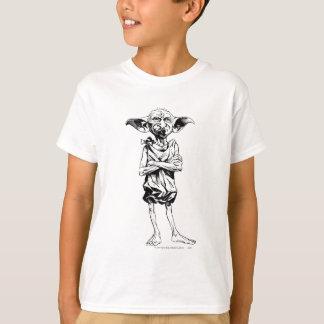 Dobby 3 t shirt