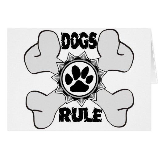 DogsRule_Logo_CrossBones_Copy Cartes