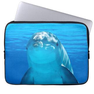 Dolfijn Laptop Sleeve