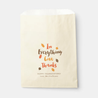 Donnez à des mercis les sacs typographiques de