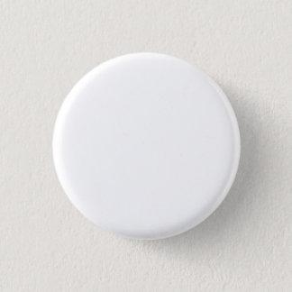 Douane om Knoop Ronde Button 3,2 Cm