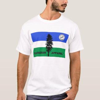 Dougie-B-Frais T-shirt