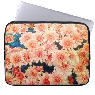 Douille d'ipad de maman housse ordinateur portable