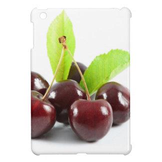 doux-cerises coque pour iPad mini