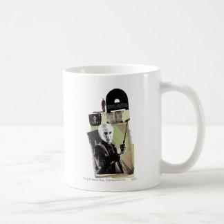 Draco Malfoy 2 Mug