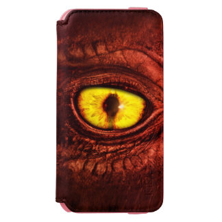 Dragon Coque-portefeuille iPhone 6 Incipio Watson™