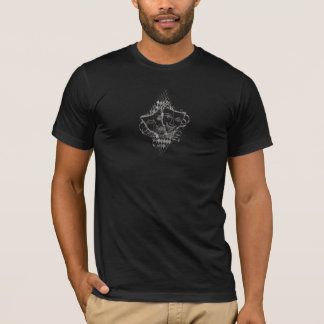 Drame T-shirt