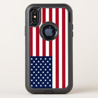 Drapeau américain Etats-Unis