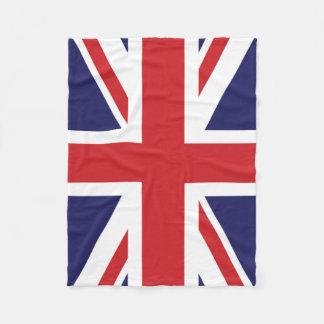 Drapeau britannique Union Jack