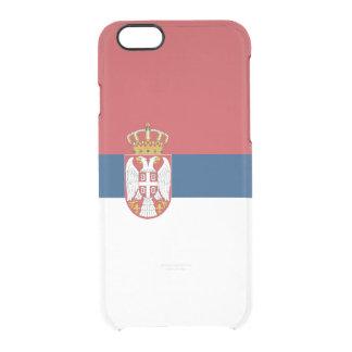 coque iphone 6 serbie