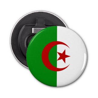 Drapeau de l'Algérie Ouvre-bouteilles