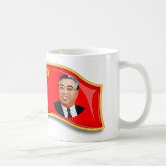 Drapeau de WPK Mug