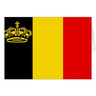 Cartes de voeux belgique for Au jardin de tadine cartes virtuelles