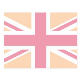 Drapeau des syndicats cartes drapeau des syndicats cartons d 39 cartons d - Drapeau anglais gris ...