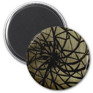 Dreamweb Magnets