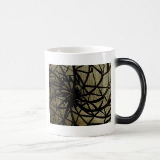 Dreamweb Mug Magique