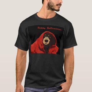 Druide de teckel - Halloweener heureux T-shirt