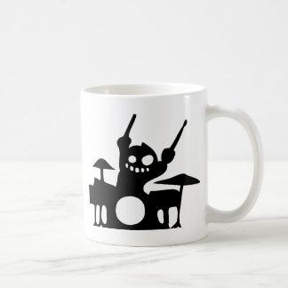 drum.png mug blanc
