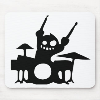 drum.png tapis de souris