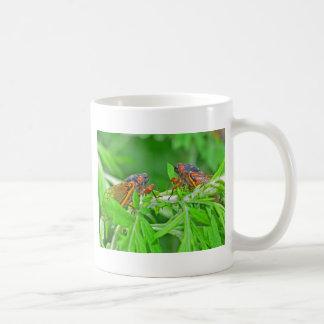 DSC_3480ps.jpg Mug