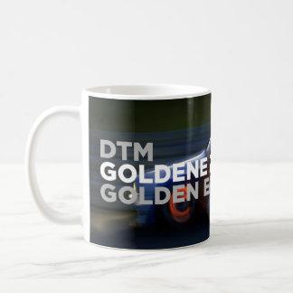 DTM - ÂGE D'OR - TASSE DE CAFÉ