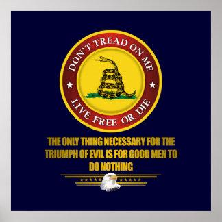 DTOM - Obligation