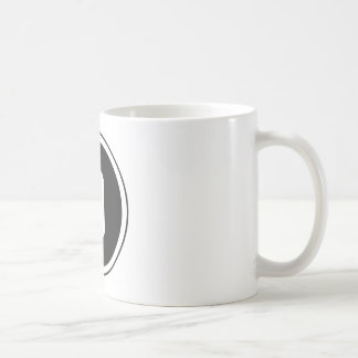 ## du ## 9 mug blanc
