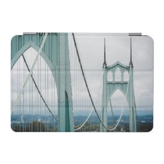 Du beau le pont St John Protection iPad Mini