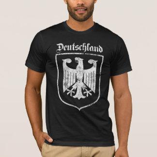 Duits Eagle T Shirt