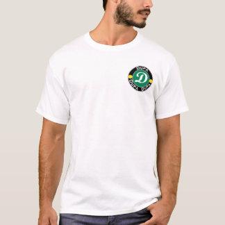 Dupa-Brasserie-Logo T-shirt