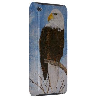 Eagle Étuis iPod Touch