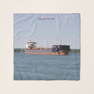 Écharpe de marin d'Algoma