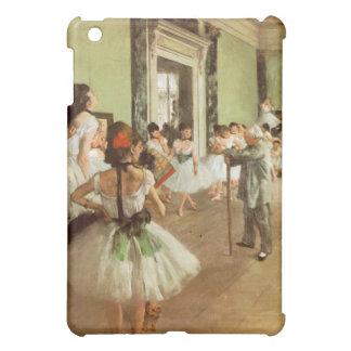 Edgar Degas Coque iPad Mini