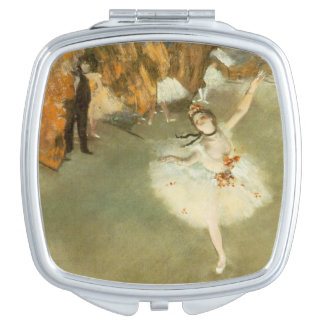 Edgar Degas L'Etoile (l'étoile)
