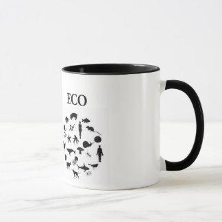 Ego/Mok Eco Mok