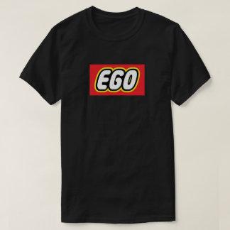 EGO T SHIRT