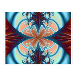 Elamites - carte 4