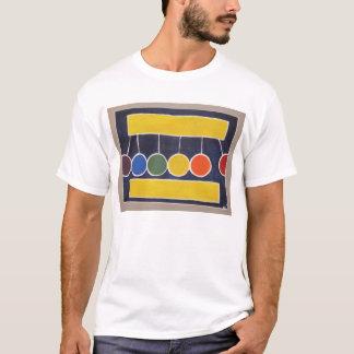 Élan T-shirt